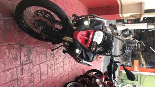 Moto Bmw Gs800