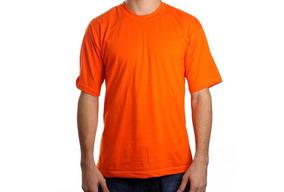 Camiseta Camisa Plena Frases Tumblr Roupas Femininas Moda