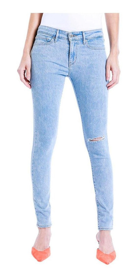 Jeans Mujer Levis Mercadolibre Com Co