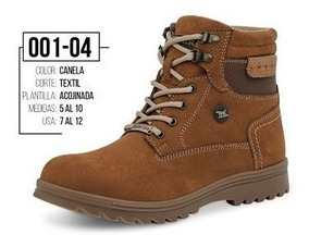 Hunter Botas Cklass 001-04..outlet/saldos Mchn