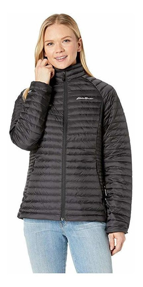 Coats And Outerwear Eddie Bauer Microtherm 45296628