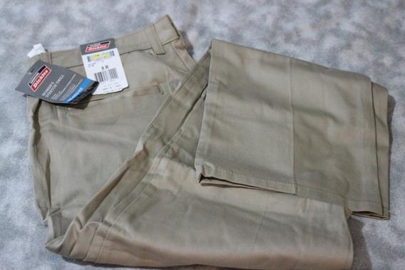 Pantalon Dickies Original 8r