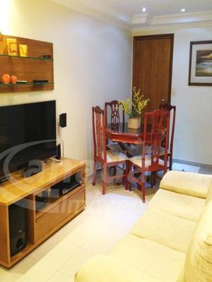 Ref.: 9150 - Apartamento Em Osasco Para Venda - V9150