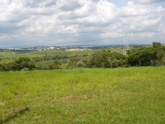 Terreno Em Condomínio Parque Ytu Xapada, Itu/sp De 0m² À Venda Por R$ 265.000,00 - Te230906
