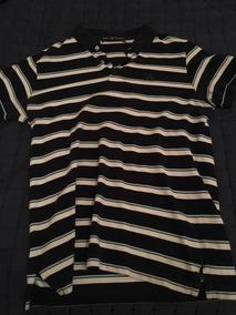 Camisa Polo Polo Play