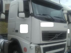 Volvo Fh12 540 6x4 ( $269990,00 Somente A Vista ) 02 Unidad