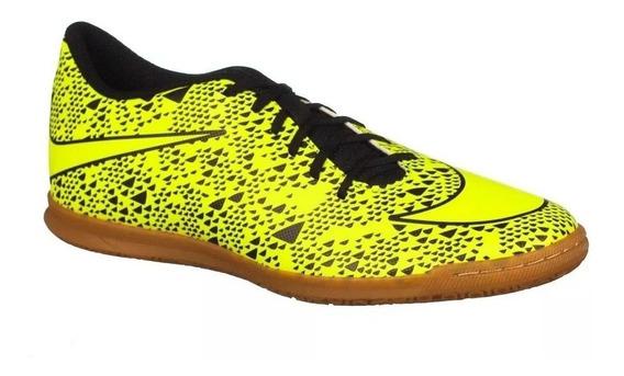 Chuteira Nike Bravata Futsal Masculino - 03153