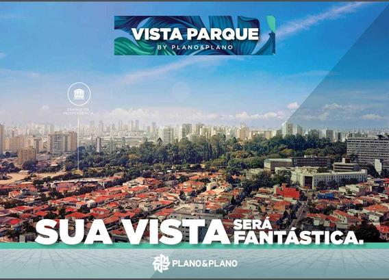 1 Dormitório Piso Em Todo Apartamento Mcmv Na Vila Mariana