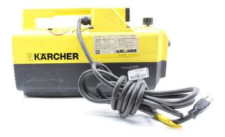 Limpiador De Alta Presión Karcher 570
