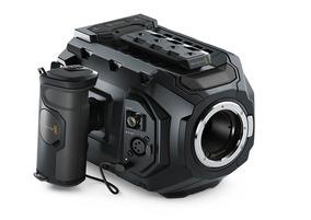 Blackmagic Câmera Mini Ursa 4k 4.6