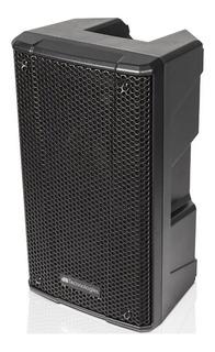 Db Technologies Bafle Amplificado B-hype12 400 Watts Rms
