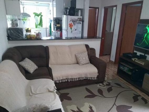 Apartamento No Boulevard Bonsucesso