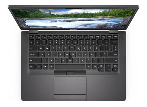 Notebook Dell Latitude 5400 Core I5-8º 8gb 500gb 14