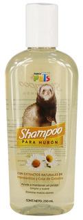 Shampoo P/huron 250 Ml