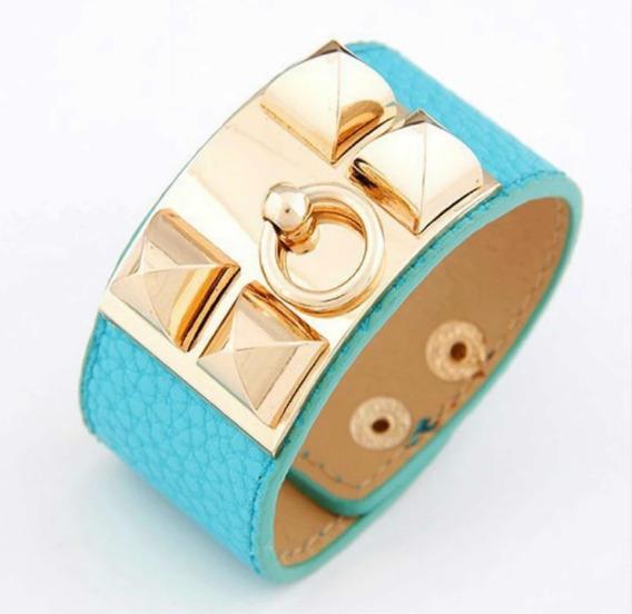 Pulsera Fashion Azul