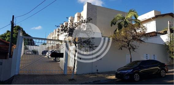 Casa À Venda Em Parque Rural Fazenda Santa Cândida - Ca005191