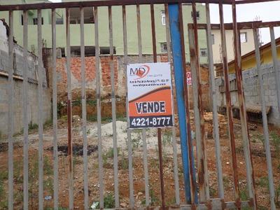 Venda Terreno Sao Caetano Do Sul Boa Vista Ref: 5093 - 1033-5093