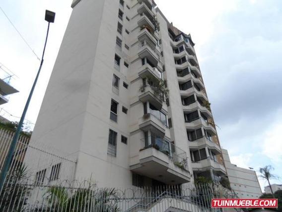 Apartamentos En Venta En El Paraíso Mv #18-4487