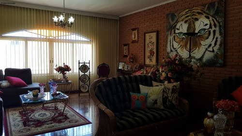 Casa - Ca00053 - 67860321