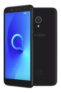 Celular Alcatel 1 Negro Black 5 Pulgadas 8 Gb Liberado 4g