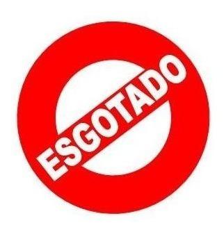 Relogio Curren Masculino Luxo Fundo Vermelho 8084 Original.