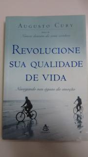 Augusto Cury - Combo 2 Livros
