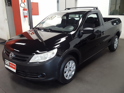 Fiat Strada 2011 1.8 16v Adventure Locker Ce Flex 2p