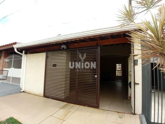 Casa À Venda Em Nova Vinhedo - Ca003467