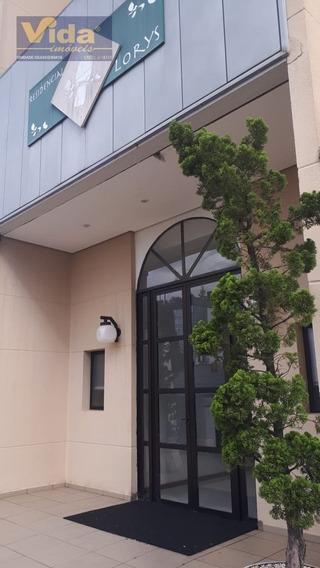 Apartamento Para Locação Em Km 18 - Osasco - 42318