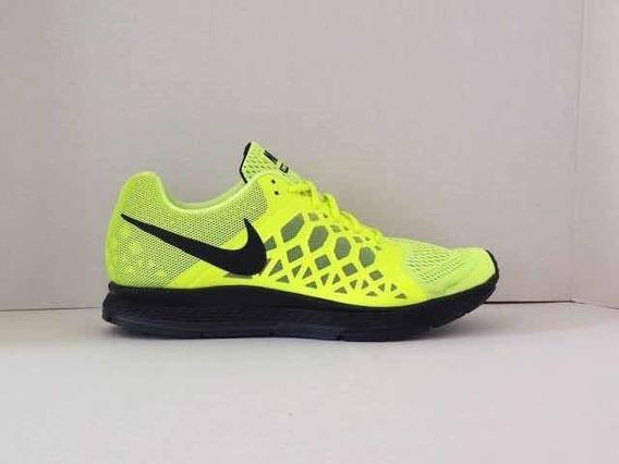 Tenis Nike Air Zoom Pegasus