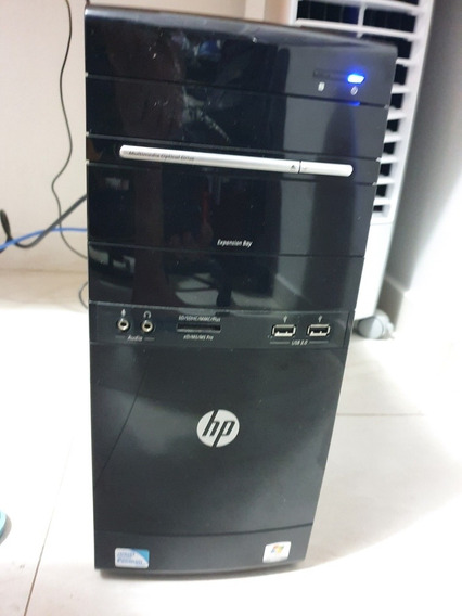 Desktop Hp Pavilion B6000br