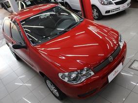 Fiat Palio Economy 1.0 8v Fire Flex, Ipu6034