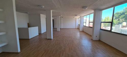 Imagen 1 de 14 de Oficinas En Renta 100 M2 Insurgentes Sur, San Ángel
