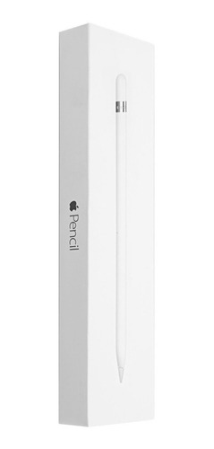 Apple Pencil Lapiz Apple Para iPad Original Nuevo Diginet