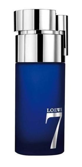Perfume Loewe 7 Edp M 100ml