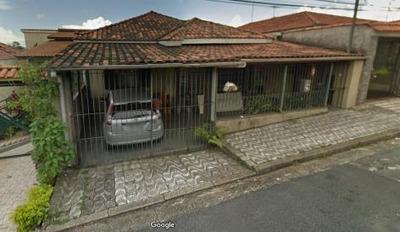 Terrea Um Dormitorio - Vila Mazzei - Loc18855