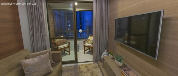 Apartamento - Ap00487 - 68135725