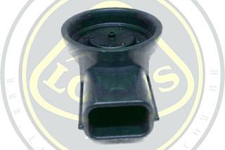 Sensor Pressão Admissão Map Dafra Citycom 300 Original 31153