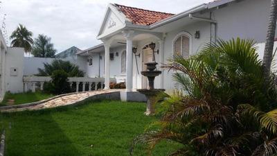 Casa Com 4 Quarto(s) No Bairro Boa Esperanca Em Cuiabá - Mt - 05180