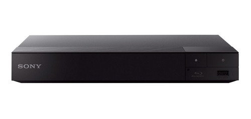 Sony Reproductor De Blu-ray Disc Señales 4k Bdp-s6700