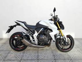 Honda Cb 1000 1000r Abs
