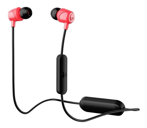 Audífonos Inalámbricos Jib Wireless Con Micrófono Skullcandy