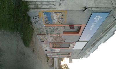 Casa Sobre Cno Maldonado Km 21 Mas Local