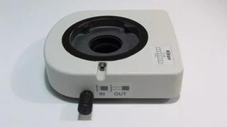 Nikon C-ia Mbb75360 Eclipse 400, 600, 50i, 55i, 80i 90i