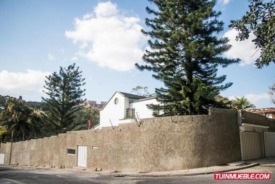 Casa En Venta Rent A House Codigo 19 -12676
