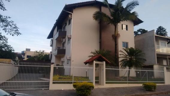 Apartamento No Bom Retiro Com 3 Quartos Para Venda, 85 M² - Lg4503