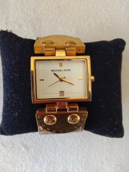 Relógio Feminino Michael Kors Mk2114