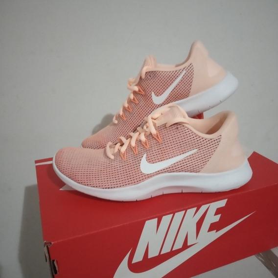 Tênis Nike Corrida Feminino