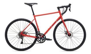 Bicicleta Marin Nicasio Gravel