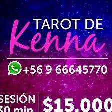 Lectura Del Tarot Online Y Telefónico En Chile
